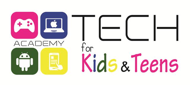 TECH-ACADEMY for Kids&Teens
